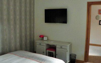 Manhattan-Room-2-1024x445